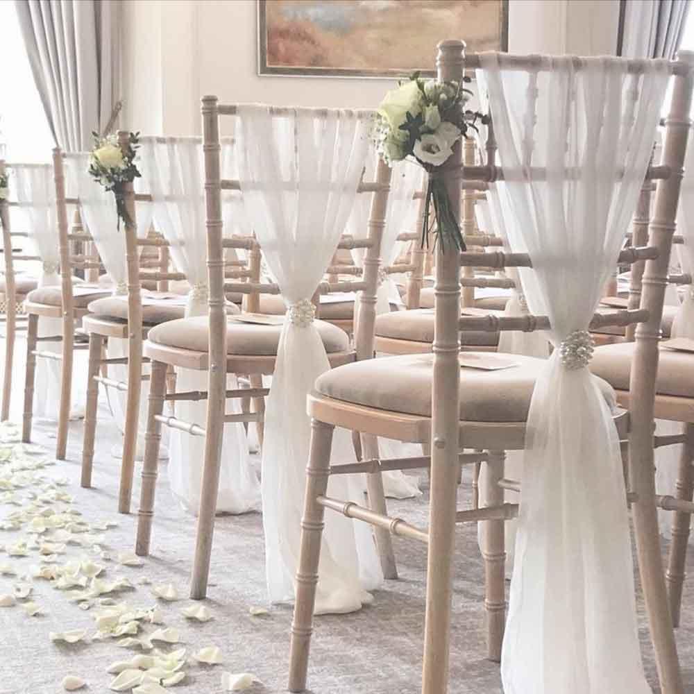 Wedding ceremony Surrey