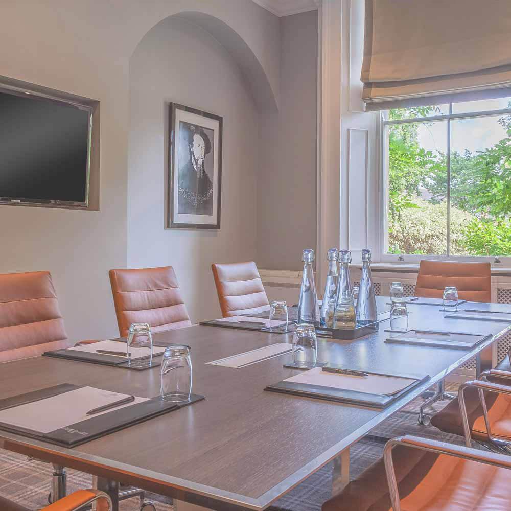 Meeting room Surrey