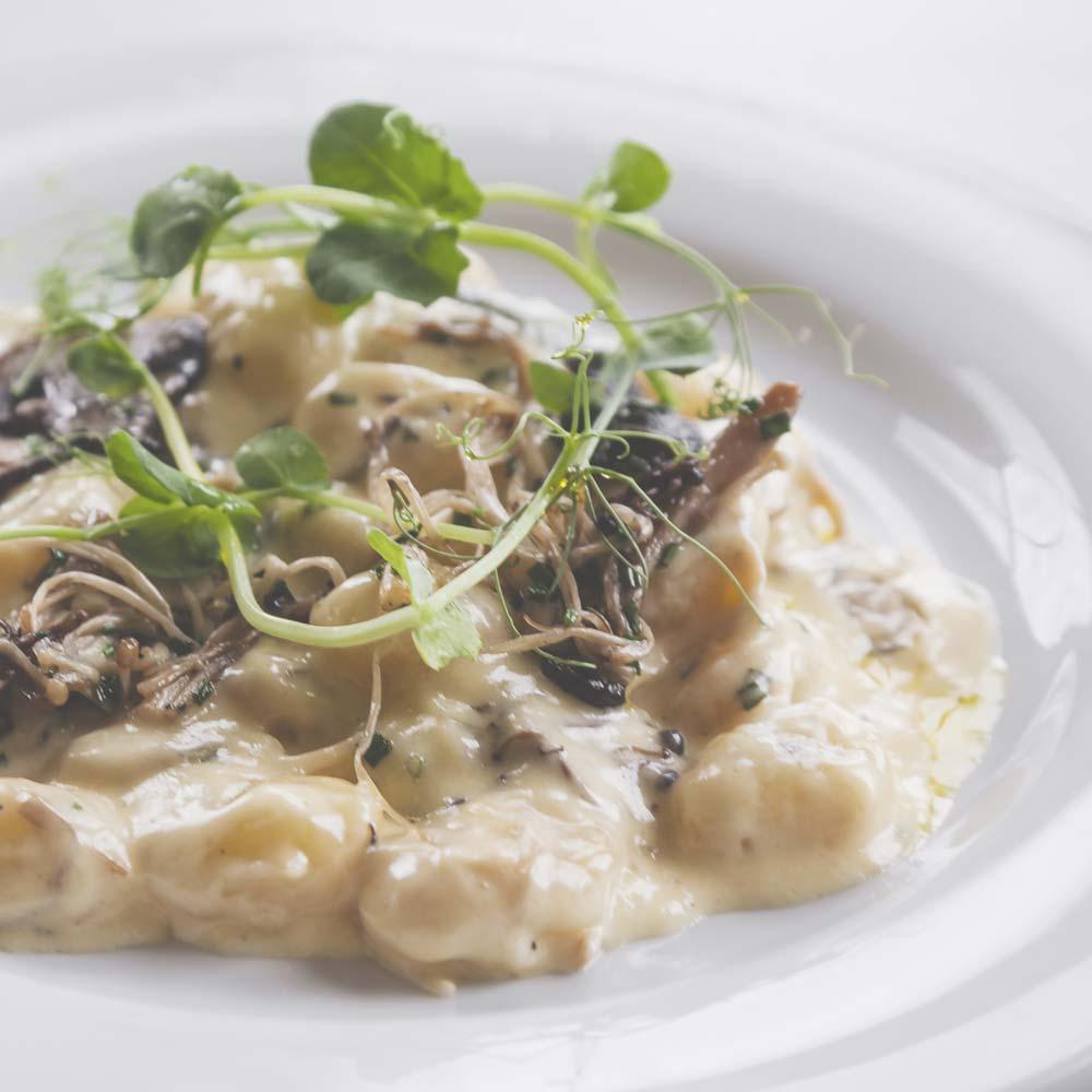 Dine in the heart of Weybridge