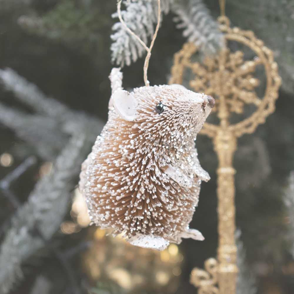 Christmas at Oatlands Park Hotel